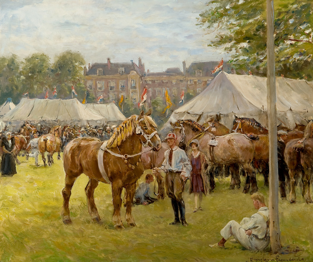 Hoynck van Papendrecht